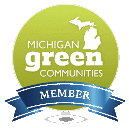 Green Communities Member