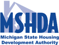 Michigan State Housing Development Authority - MSHDA